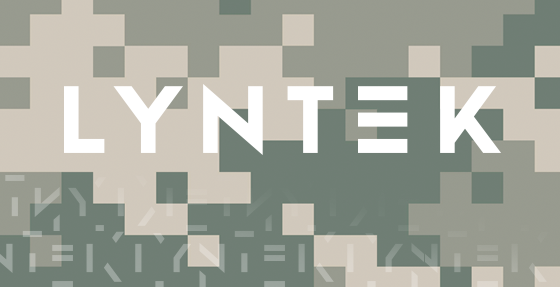 Lyntek Signs Cooperative Research and Development Agreement with U.S...